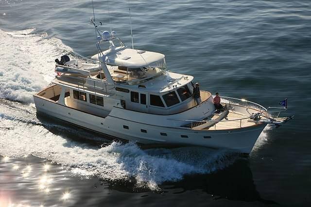 Želite prodati vaše plovilo?