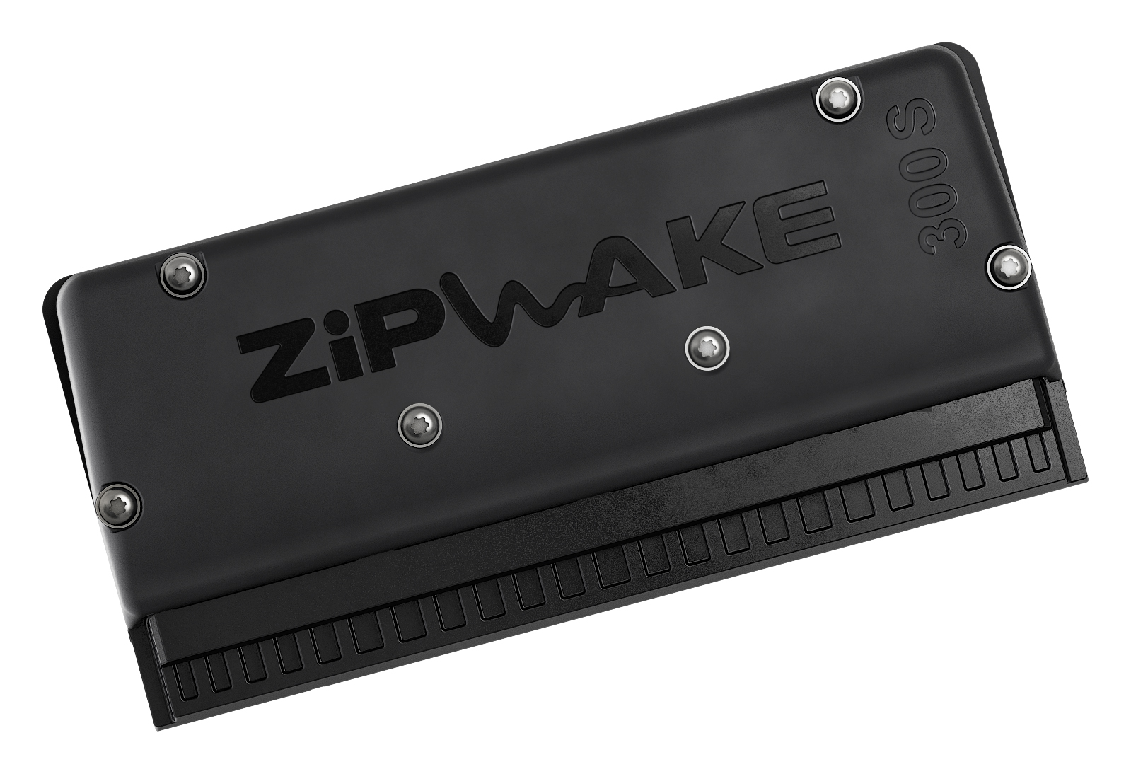 Zipwake interceptorji