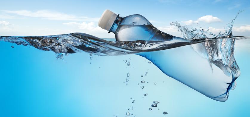 Razsoljevalci – kako pridobivanje sveže vode vpliva na udobje na plovilu